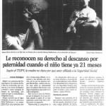deia-1999-legeberri